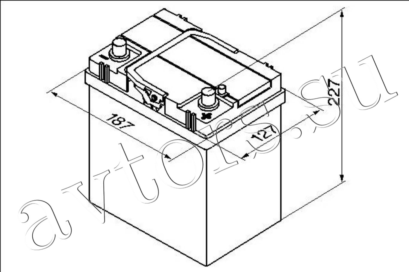 avtors 2002 Kia Sportage Wiring-Diagram 3050